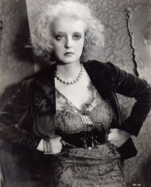 Bette Davis_of_human_bondage
