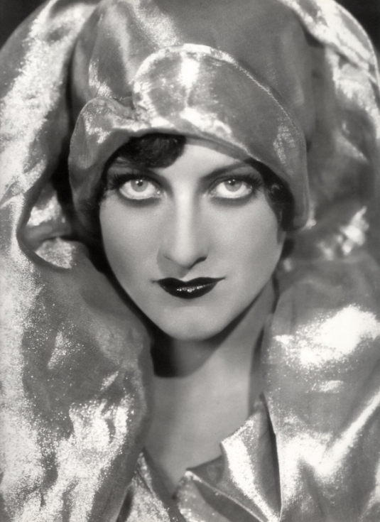 joan-crawford