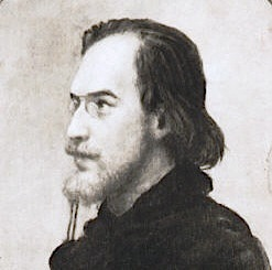 Erik_Satie_-_BNF1-cropped